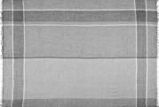 Палантин женские мод+шелк 130х200 F12-2113-19 (Eleganzza)
