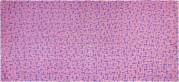 Палантин женские рэйон 100х185 H36-1505-09 (Eleganzza)
