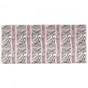 Палантин женские шелк 90х180 LL05-502-04 (Labbra)
