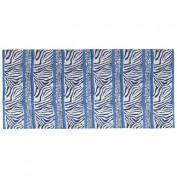 Палантин женские шелк 90х180 LL05-502-12 (Labbra)
