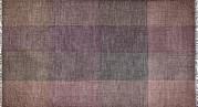 Палантин женские шерсть+шелк 140х200 S43-0728-16 (Eleganzza)