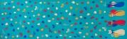 Палантин женские шерсть+виск+анг 70х200 H49-1509-11 (Eleganzza)