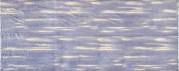 Палантин женские соя+хл+тенс+бамб 70х190 S24-0732-11 (Eleganzza)