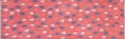 Палантин женские виск 65х170 H31-1510-08 (Eleganzza)