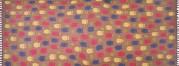 Палантин женские виск 65х170 H31-1510-13 (Eleganzza)