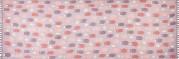 Палантин женские виск 65х170 H31-1510-19 (Eleganzza)