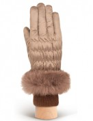 Перчатки Китай SD14 women's taupe (Modo)