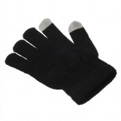 Перчатки женские Unisex Touch Screen Gloves (Berenice)
