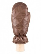 Рукавицы Китай SD105 women's brown (Modo)
