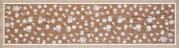 Шарф женские шелк 45х165 B01-3104-16 (Eleganzza)
