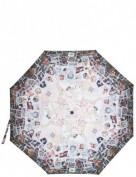 Зонт Eleganzza женский автомат 3-05-0229 03