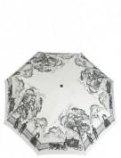 Зонт Eleganzza женский автомат 3-05-0235 02