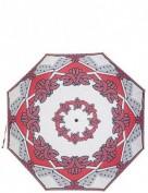 Зонт Eleganzza женский автомат 3-05-0246bL 07