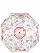 Зонт Eleganzza женский автомат 3-05-0422L 16