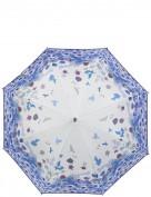 Зонт Eleganzza женский трость 06-0232 11