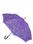 Зонт Eleganzza женский трость 06-0442 09