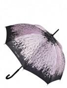 Зонт Eleganzza трость женский 06-0445 05/01